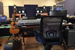 ■ 自社スタジオ完備のイメージ